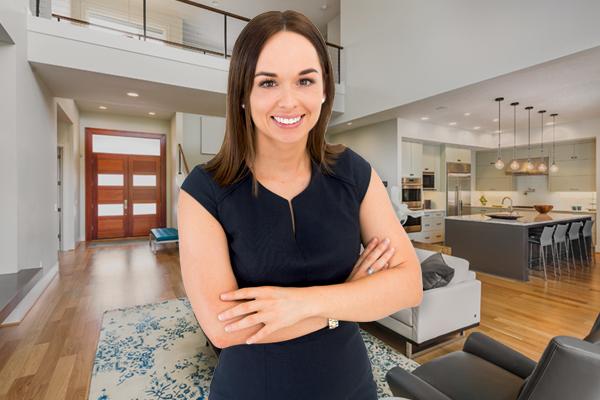 Lynda Smith - Locations Estate Agents