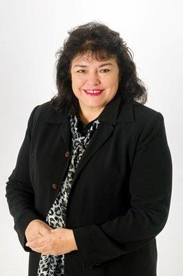 Jenny Kulikov