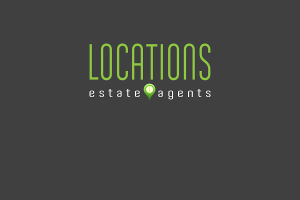 LOCATIONS Property Management