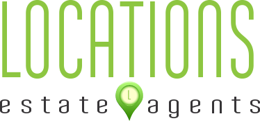 locationsestatseagent