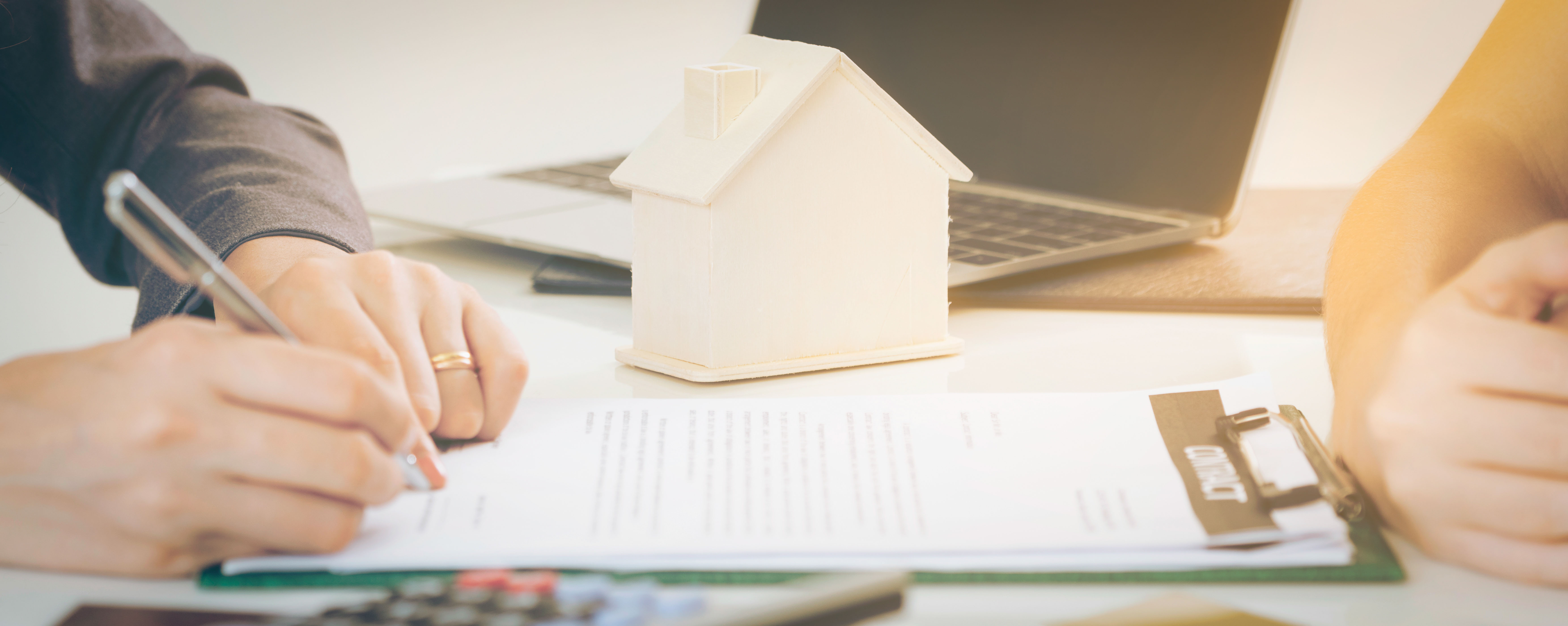 THE VALUE IN PROFESSIONAL CONVEYANCING