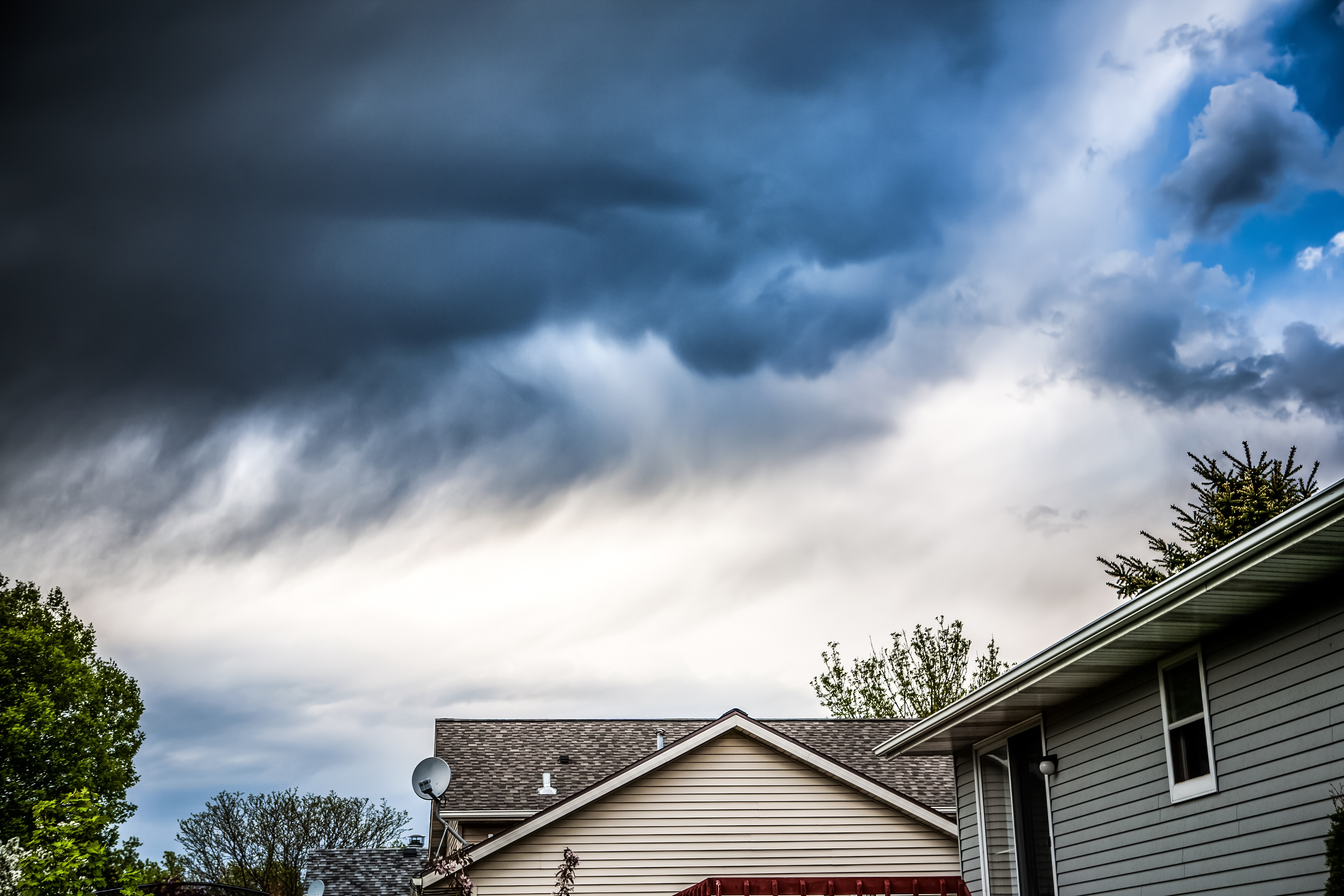 TENANTS: ARE YOU PREPARED FOR 2019 STORM SEASON?