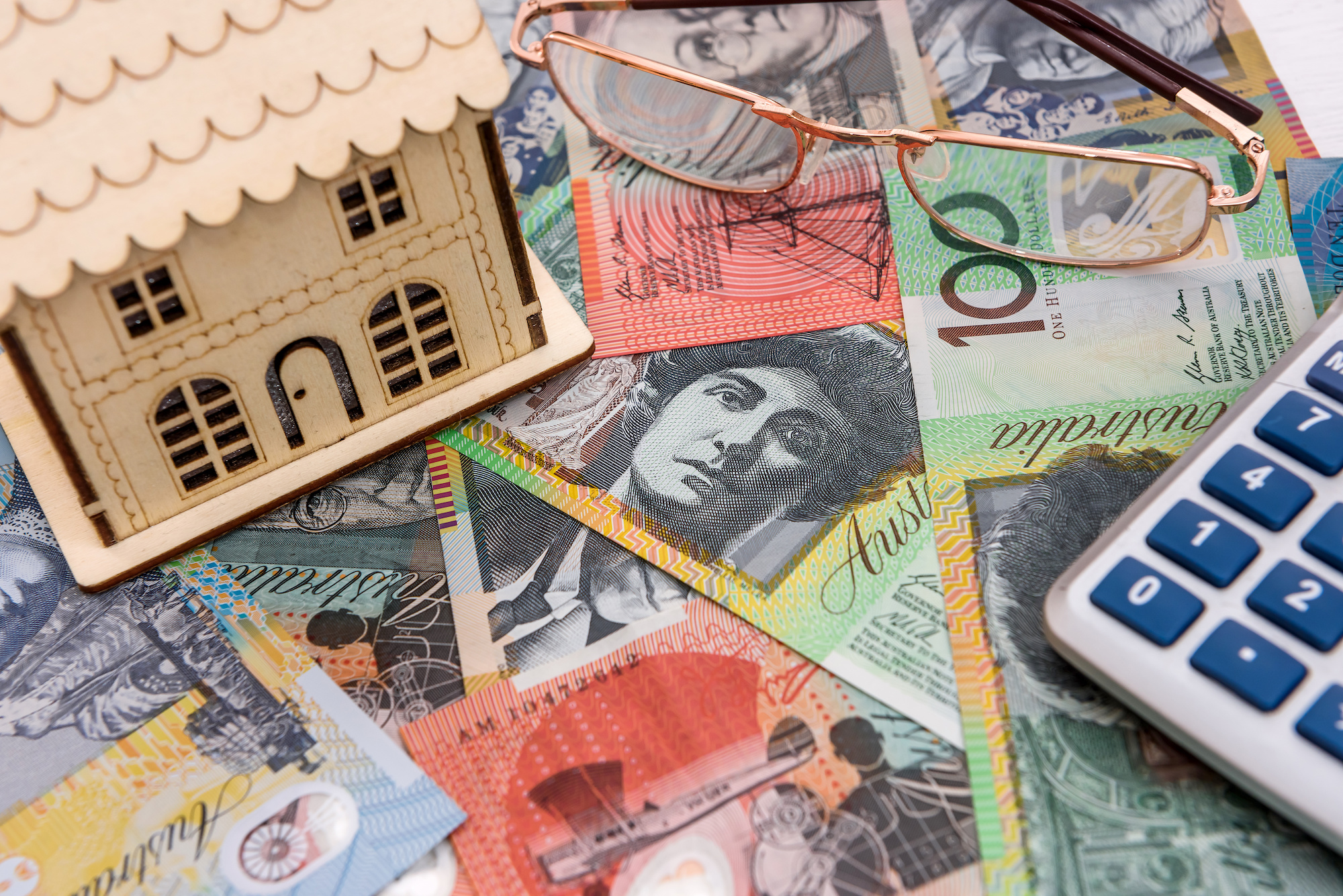 THE VALUE OF PROPERTY MANAGERS