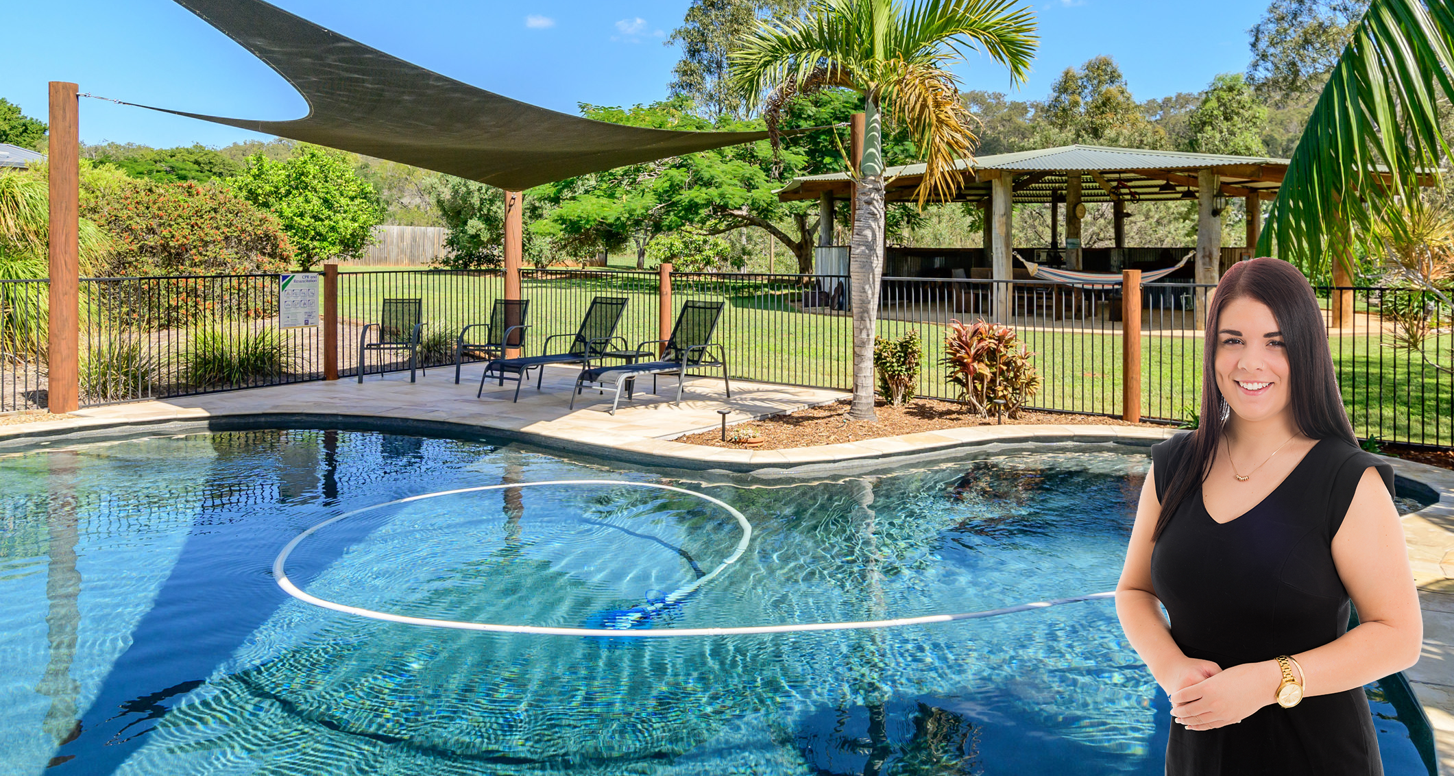 POOL COMPLIANCE – WHAT ARE MY RESPONSIBILITIES AS A LANDLORD?